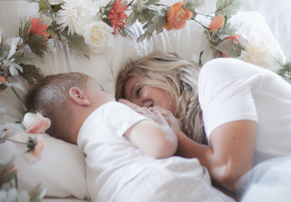 dear mama there is one thing that will ruin your home   meg Wallace   parenting   motherhood   love and unity