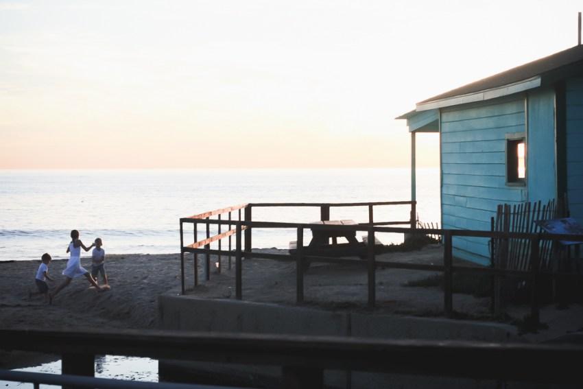 seaside thanksgiving | meg marie Wallace | 2017 | bliss tulle | beachcomber