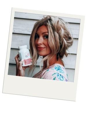 morning sickness | pregnancy nausea | hymeremesis | pink stork | meg marie wallace