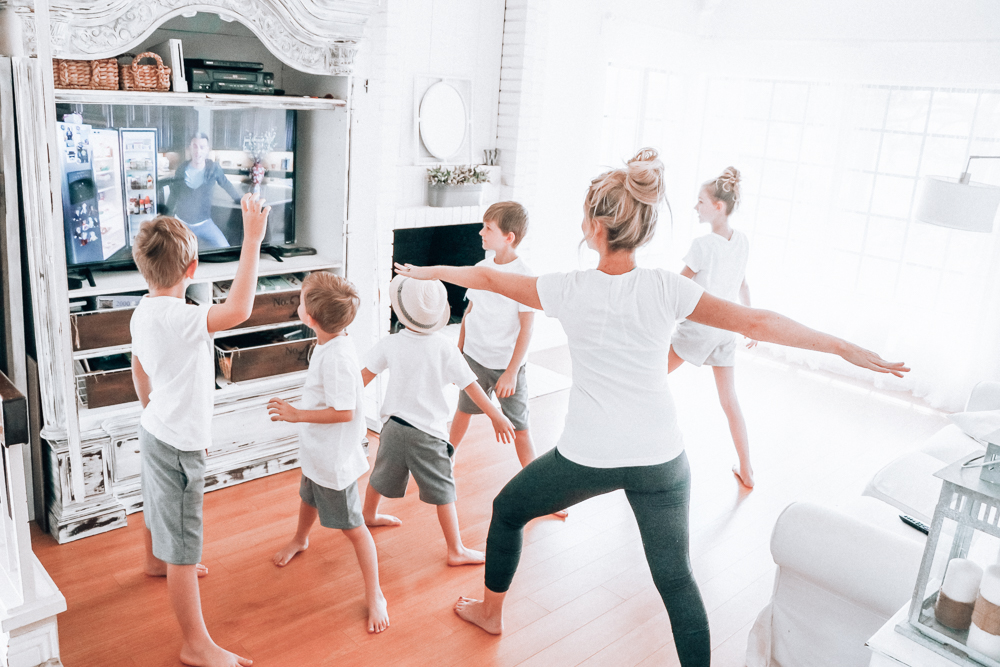 poser kids yoga   mr. Mateo   meg marie wallace blog   TEACHING KIDS YOGA   HOMESCHOOL