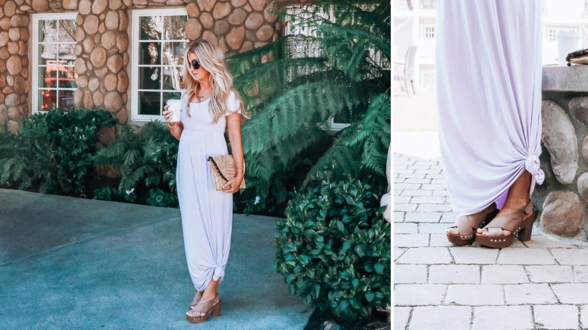 shop pink blush maternity style | maternity clothes | baby bump style | meg marie wallace