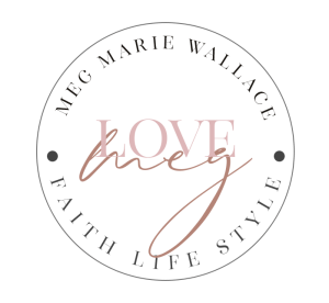 love-meg-badge | Meg Marie Wallace