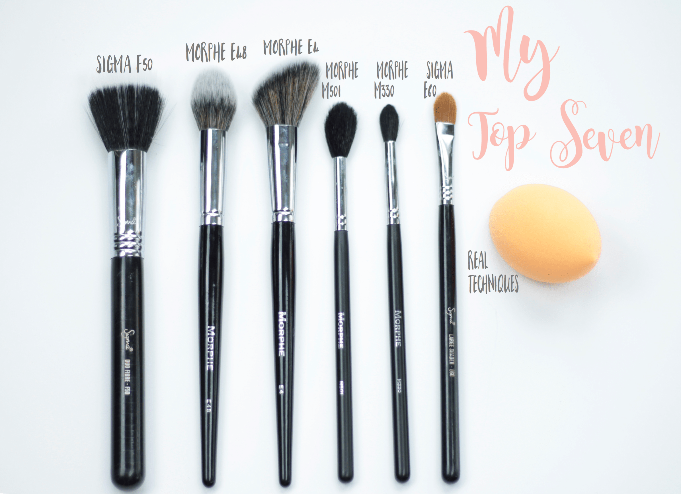 best eyeshadow brushes morphe. my top 7 best eyeshadow brushes morphe 6