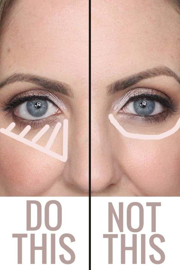 The 7 Best Drugstore Under Eye Concealers