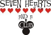 logo_7hearts3