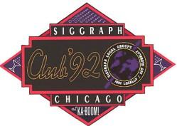 siggraph92