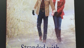 Stranded with the Rancher by Tina Radcliffe