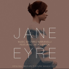 Jane Eyre the 2011 Original Motion Picture Soundtrack