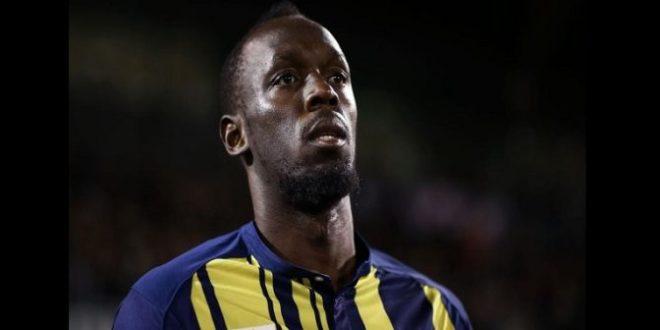 Usain-Bolt-702x336