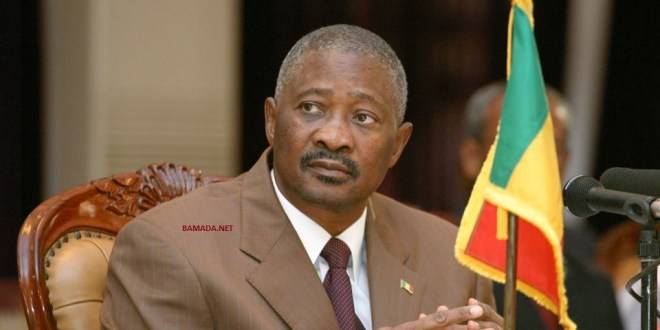 amadou-toumani-toure-ancien-president-malien-discours