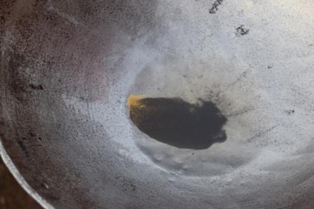 Couche-or-tasse-exploitation-Koulikoro