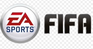 kisspng-fifa-17-fifa-16-xbox-one-playstation-4-logo-rtp-esports-5b80f542a96d68.953464681535178050694