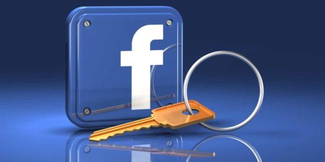 securiser-facebook-770x578