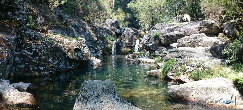 Resultado de imagen de molinos aldeavella Rio Pedras
