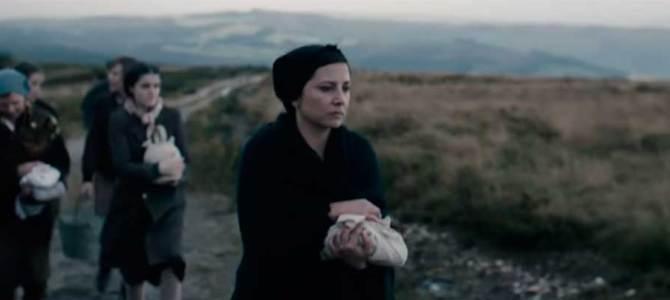«Lobos Sucios», la historia de las minas gallegas de wolframio, llega al cine