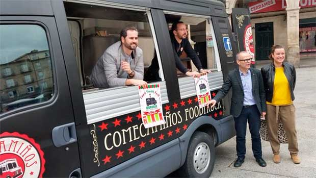 ourense-food-truck