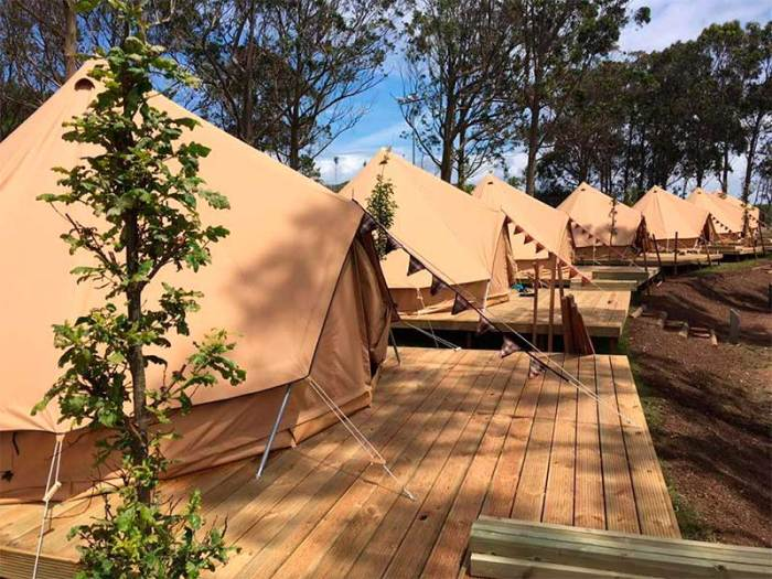 camping-ons