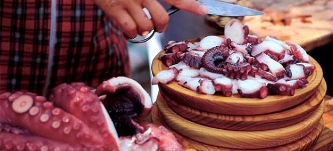 Proponen que Lugo opte a la declaración de Ciudad Gastronómica por la Unesco