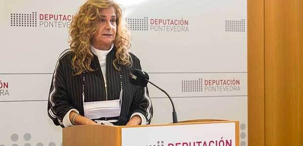 La Diputación de Pontevedra invertirá unos 200.000 euros en la nueva campaña de promoción turística de las Rías Baixas para 2021