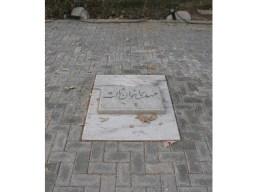 3884643-Grave_of_Mehdi_Akhavan_Sales_Tus