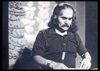 MehdiAkhavanSales