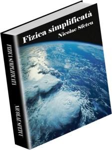 Fizica simplificată
