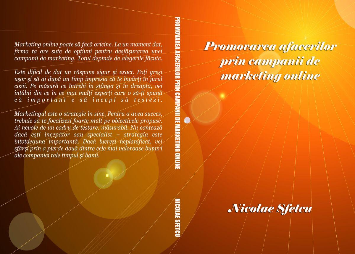 strategie de succes în opțiuni)