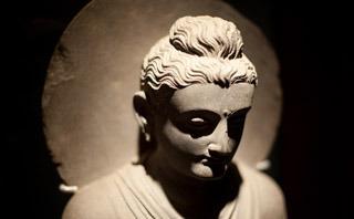 buddha-bowing