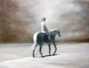 Marguerite Poley