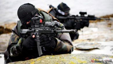 Photo of Polis Özel Harekat (PÖH) Alımları ve başvuru şartları