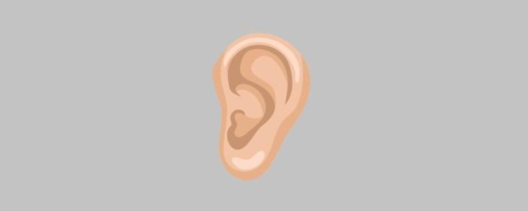 dinleme neden önemlidir
