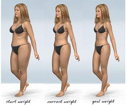 using saffron-quick-weight-loss