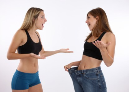 Motivation-to-lose-weight