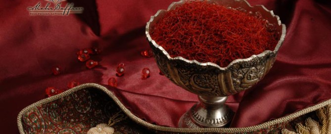 best saffron price