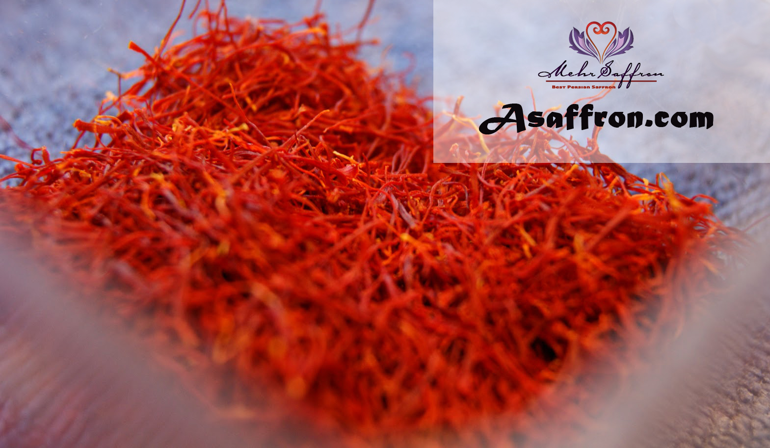 How To Lose Weight With Saffron