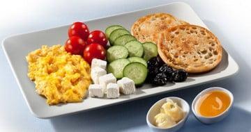 diyet-kahvaltı-1