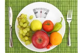 hamilelik kilolarının gitmemesi