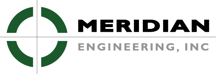 Meridian Engineering, Inc.