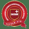 Swiss Academy of Cosmetic Dermatology & Aesthetic Medicine (SACDAM)
