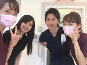 名駅アール歯科・矯正歯科のSNSご紹介