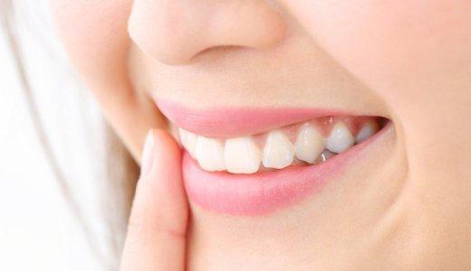 ホワイトニング効果を謳う歯磨き粉には効果があるの?