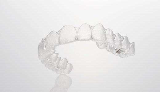 矯正歯科治療に対するこだわりについて