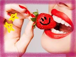 歯にいい食べ物 虫歯になりやすい食べ物