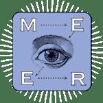 meierlogo-trans-blue2