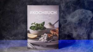 YouTuber Kochbuch