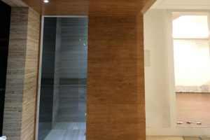 jual lantai vinyl meigan dari meigan flooring