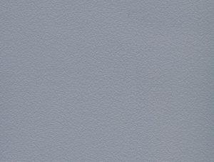 ACT-01 - Dolphin Grey