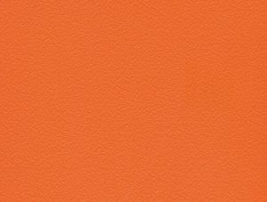 ACT-06 - Bright Orange