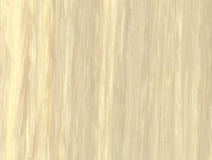 VS-15 - Macaroon Cream
