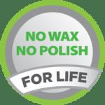 No Wax No Polish